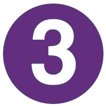 Drittens