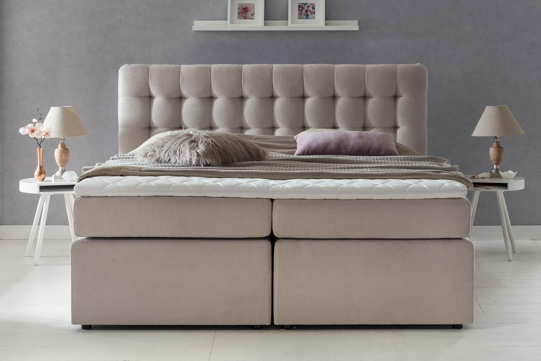 Was Ist Ein Queensize Bett
